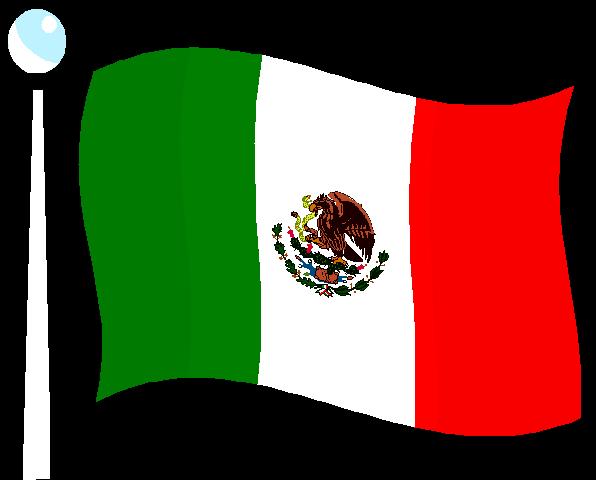 Mexico clipart Mexican Free Art Clipart Clip
