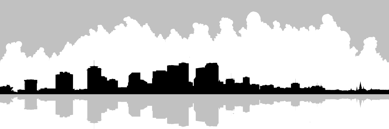 Miami clipart cityscape City Free U Louisiana Orleans