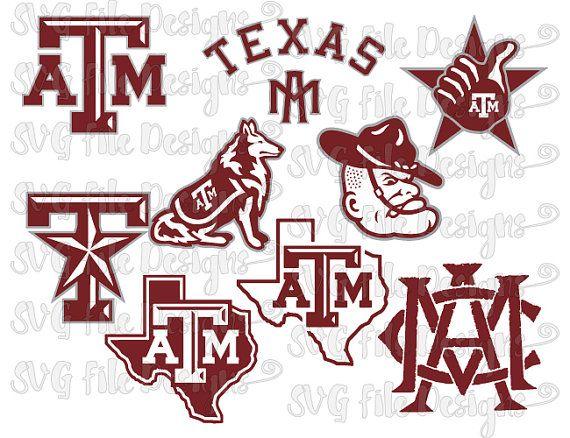 Miami clipart texas University Eps Sports 104 Teams