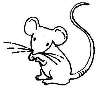 Mice clipart Com clipart art mice mice