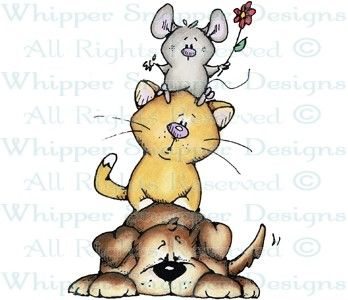 Mouse clipart cat dog Rubber Shop dogs best Mouse