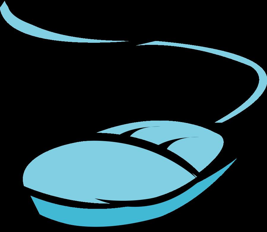 Mouse clipart computer design List tag file PNG Clip