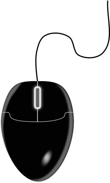 Mouse clipart computer mouse And Inspiration Free Free Computer