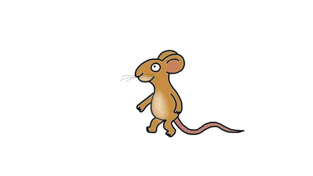 Drawn rodent white background ItsyArtist? Unsubscribe Story Mouse Draw