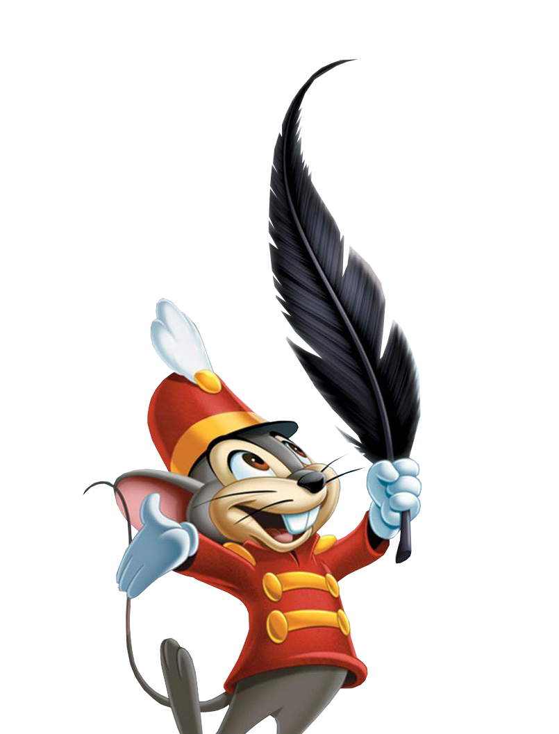 Mouse clipart timothy q Disney Mouse FANDOM powered Wikia