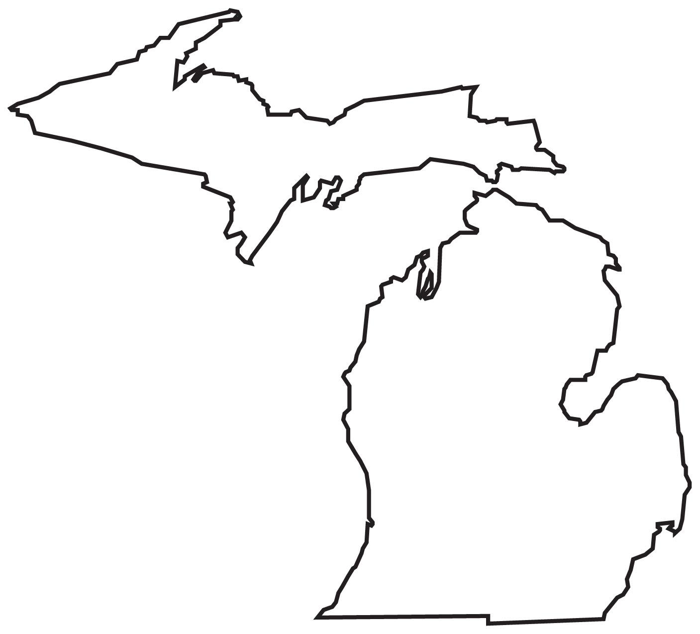 Michigan clipart Images Free Michigan%20clipart Free Michigan