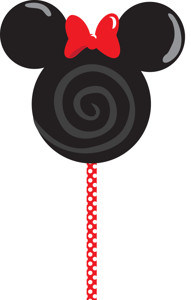 Mickey Mouse clipart apple #Minnie #Mickey #Mickey Mickey│Mouse #Minnie