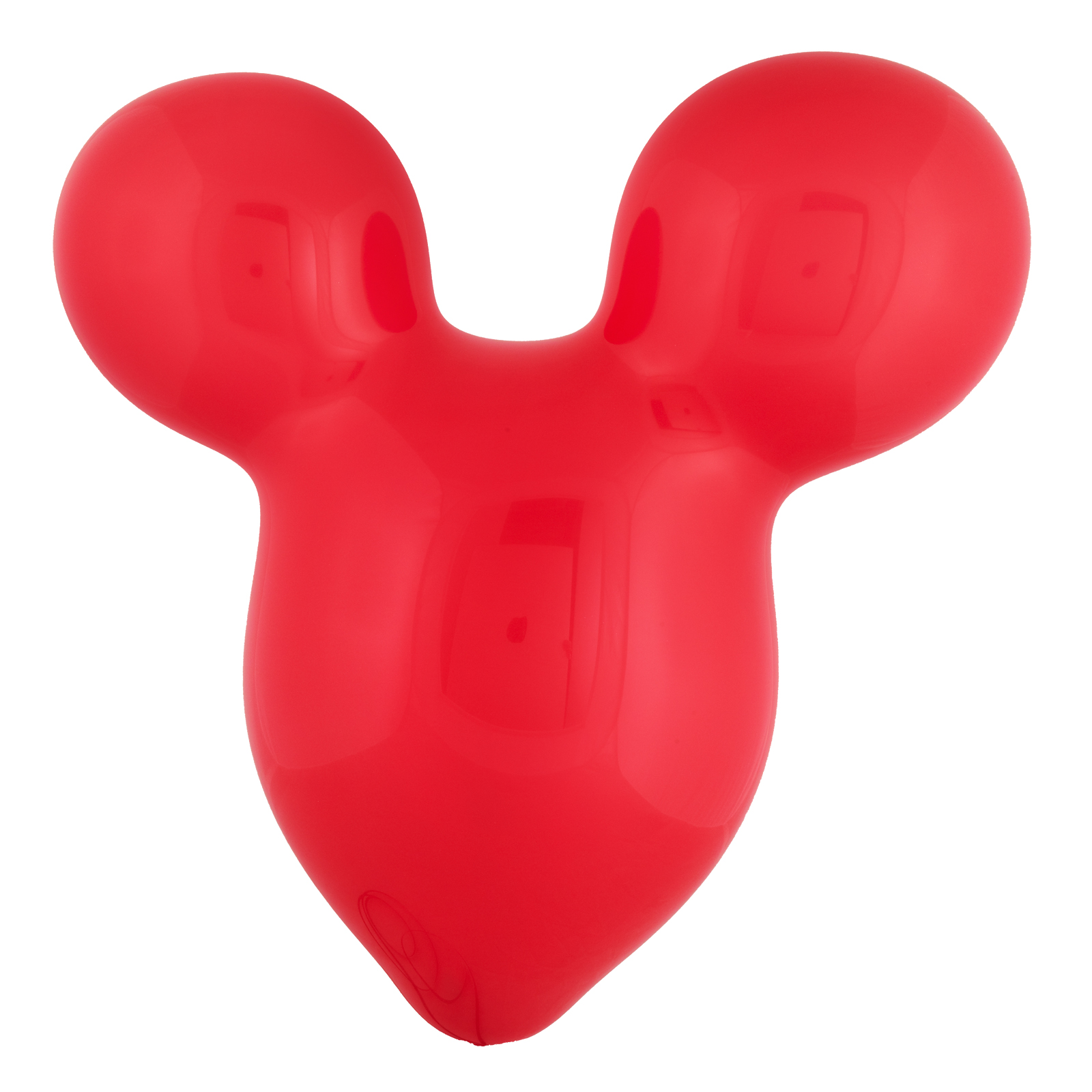 Mickey Mouse clipart balloon Mouse Panda Clipart Clip Pants