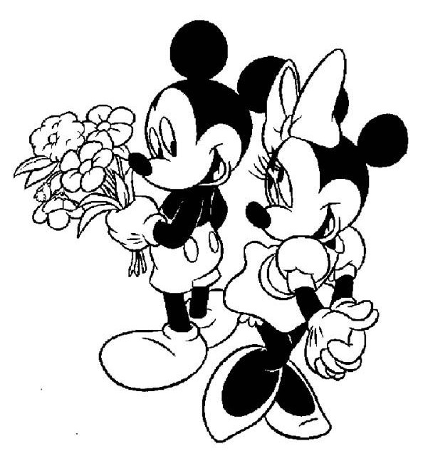 Mickey Mouse clipart black and white Black Clipart Mouse mickey%20mouse%20clipart%20black%20and%20white Clipart