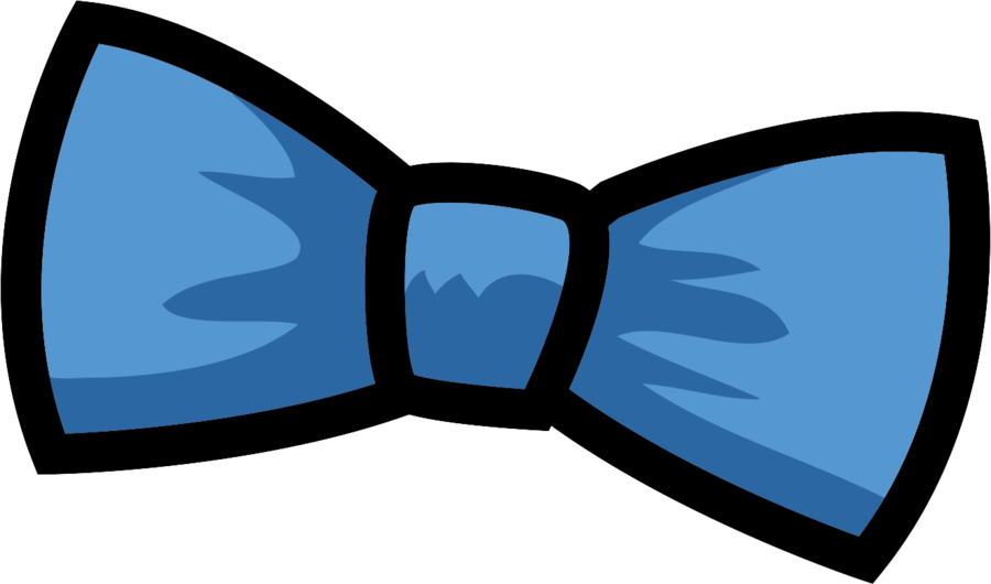 Bow Tie clipart cartoon Free Download Cliparts Outline Clip
