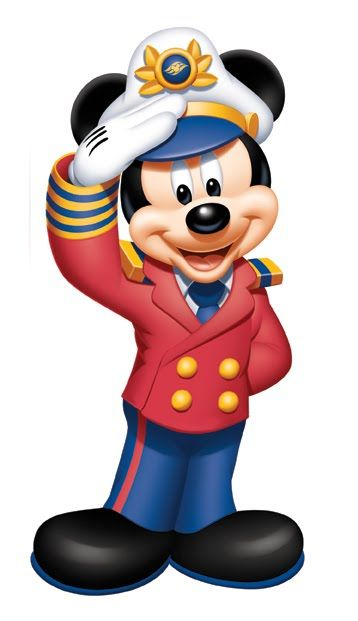 Disneyland clipart cruise 6!*** on graphics about 116