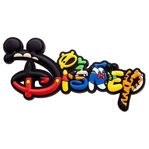 Mickey Mouse clipart disney logo Mouse 25+ disney and ideas