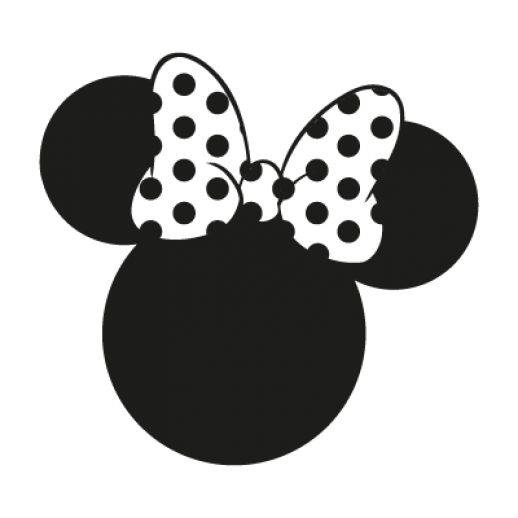 Mickey Mouse clipart disney logo On Characters Disney download Head