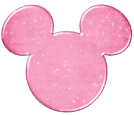 Mickey Mouse clipart disney logo Mickey WORLD mickey head DISNEY