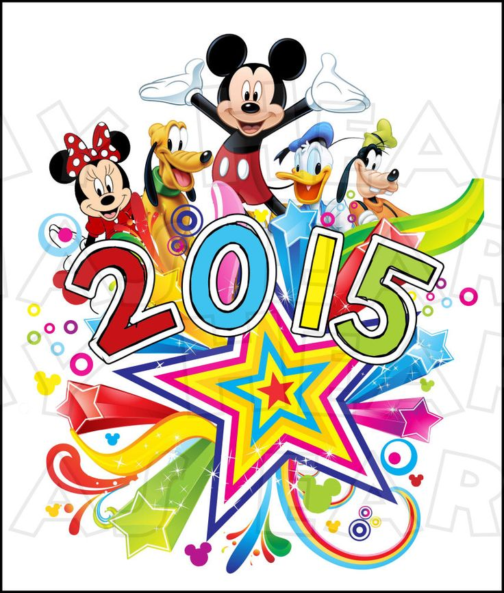 Mickey Mouse clipart disney world Mouse  ons more iron