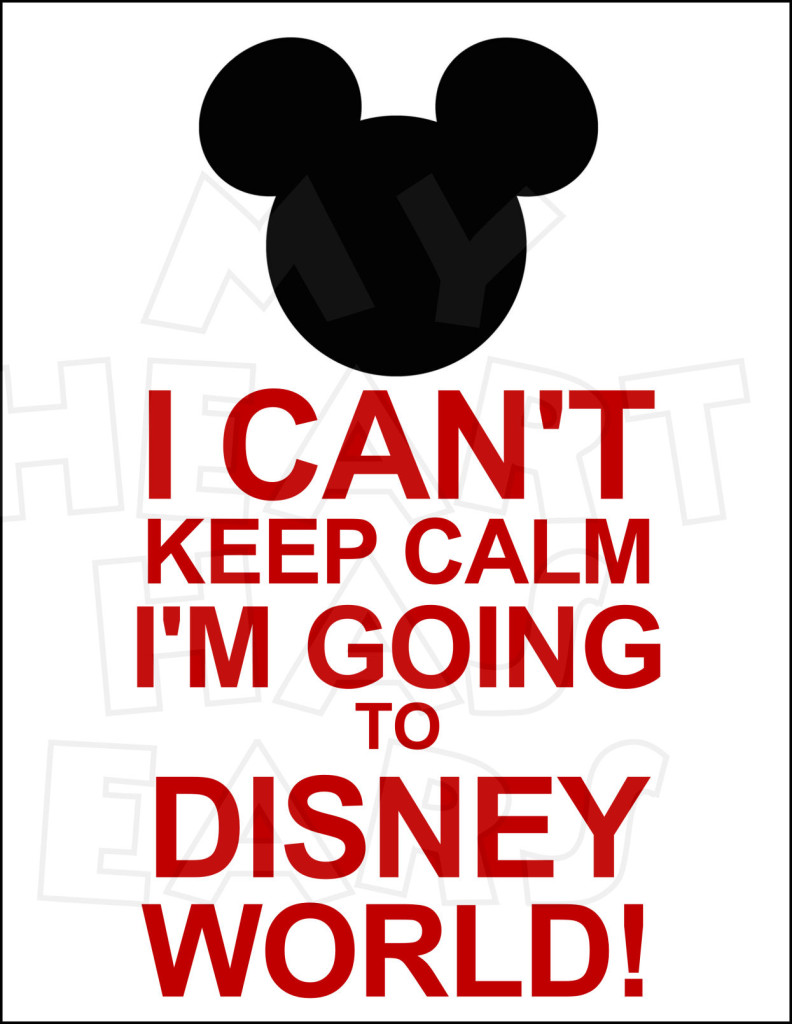 Mickey Mouse clipart disney world Mouse ons more World and