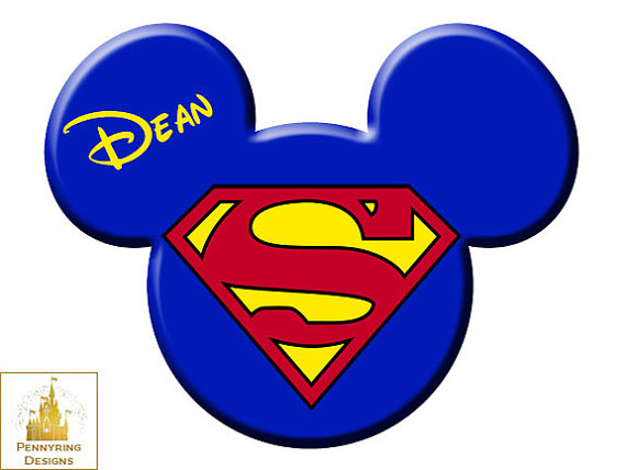Mickey Mouse clipart disney world Pennyring Mouse I'm Ears Disney