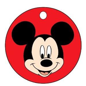 Mouse clipart mouse face Art Clipart Free Clipart Clip