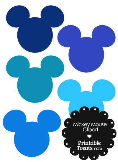 Mickey Mouse clipart gold Clipart com com Clipart Mouse