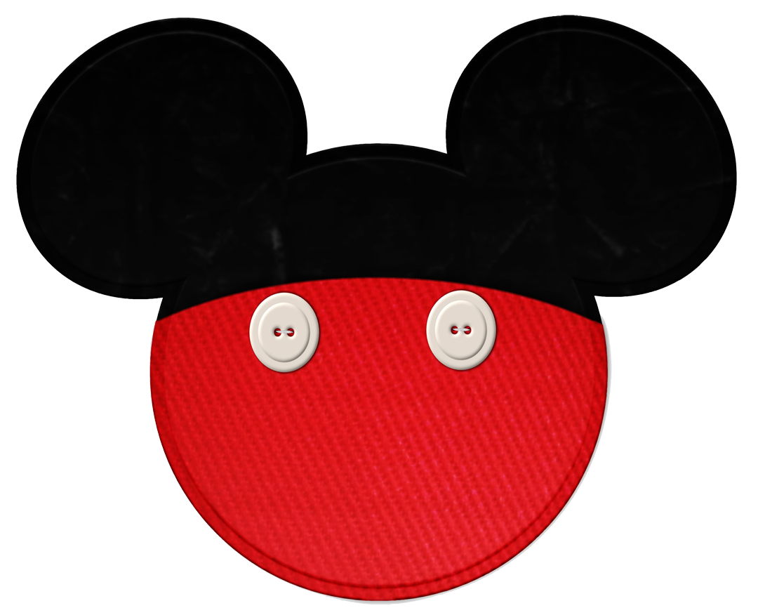 Wizard clipart mickey mouse Free on Mickey Free Logo