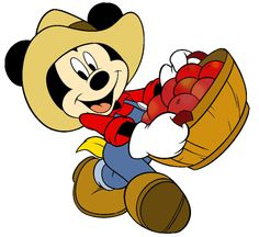 Mickey Mouse clipart magic Mouse Clip Minnie Mouse Mickey