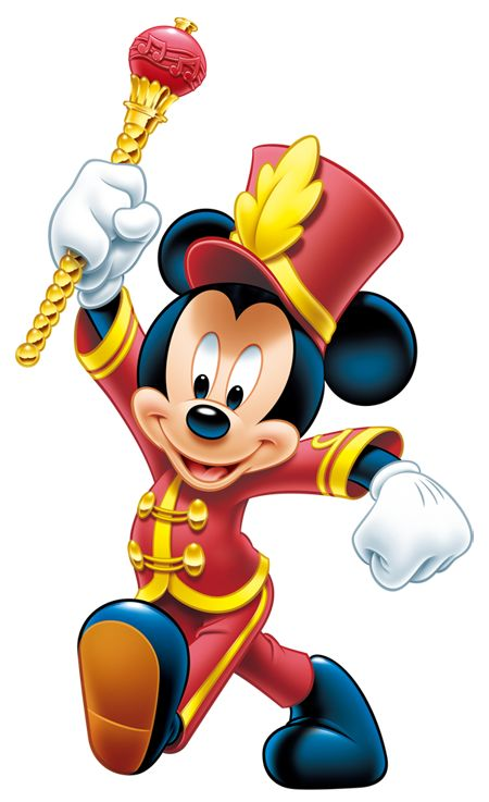Mickey Mouse clipart magic 112 best Mickey about Pinterest