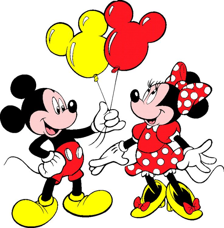 Mickey Mouse clipart magic Pinterest Disney 177 best Minnie