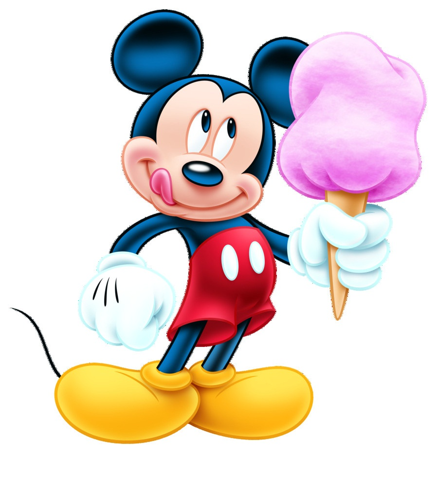 Candy clipart disney Find mouse Mickey│Mouse Pin on