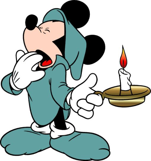 Mickey Mouse clipart magic Images about Pinterest Pin and