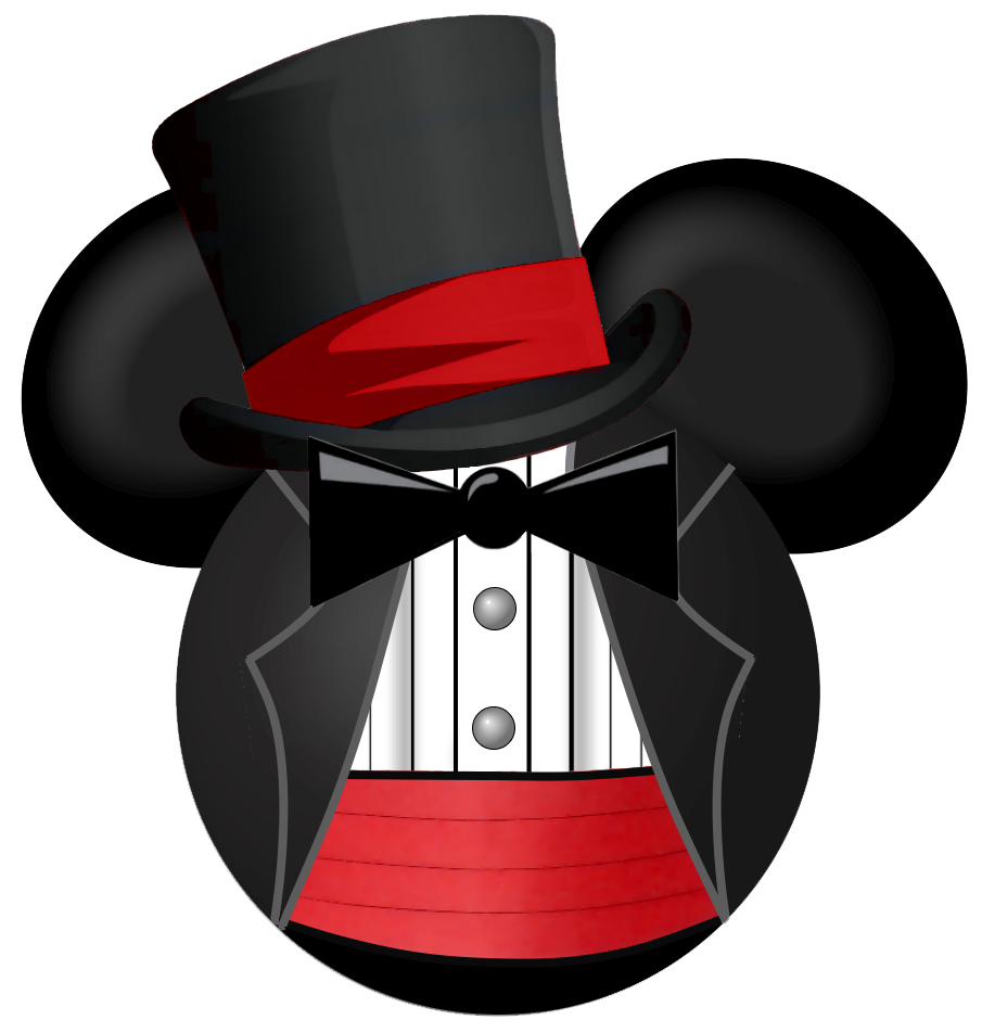 Mickey Mouse clipart mickey ear  Clipart Mickey Mickey Download