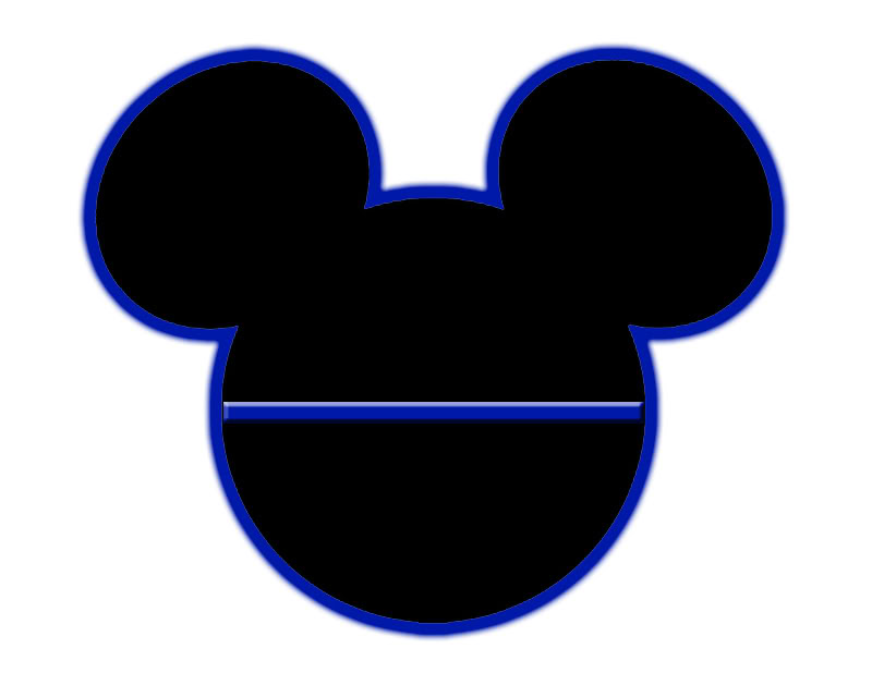 Mickey Mouse clipart mickey ear Clipart Clubhouse Mickey Clip Free