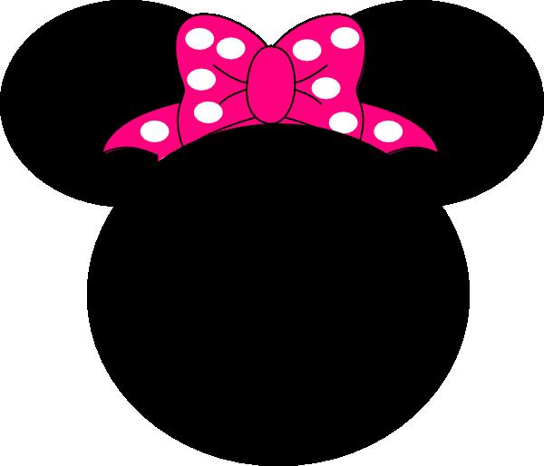 Mickey Mouse clipart mickey ear Clip Mickey Mickey art ears