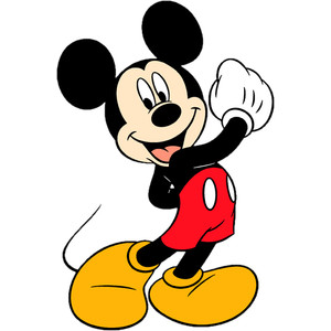 Mickey Mouse clipart micky mouse Clip clipart mickey com clipart