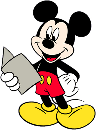 Mickey Mouse clipart mikkie Clip Cliparting Mickey Clipart mouse