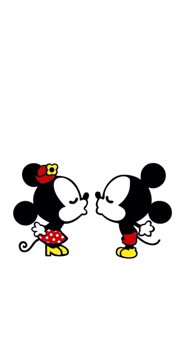 Mickey Mouse clipart mikkie Mikki Best  25+ ideas