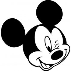 Mickey Mouse clipart mikkie Mickey MouseHouseShirts Disney by mouse