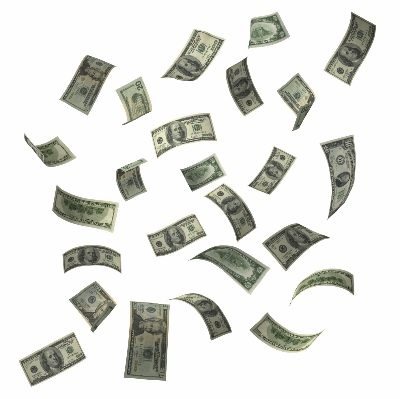 Mickey Mouse clipart money Money Baby Online Clipart Mouse