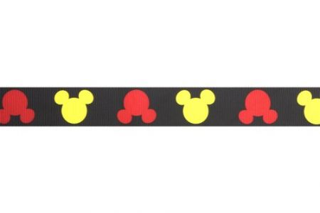 Mickey Mouse clipart page border Mouse Border mouse  clip