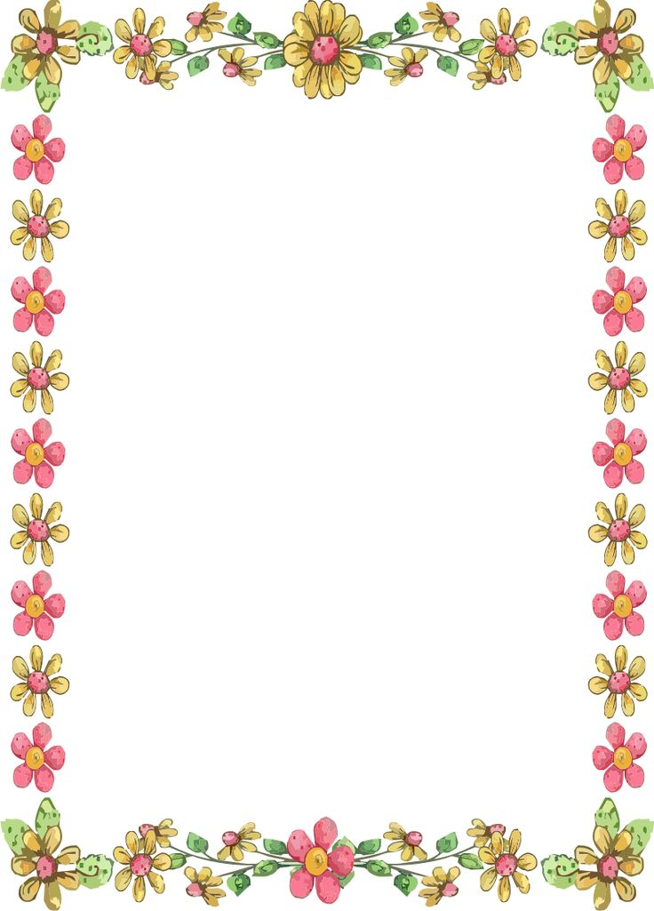 Harvest clipart colorful frame Download ClipArt FRAMES and 25+