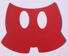 Mickey Mouse clipart pants Mouse Glove Art Mickey