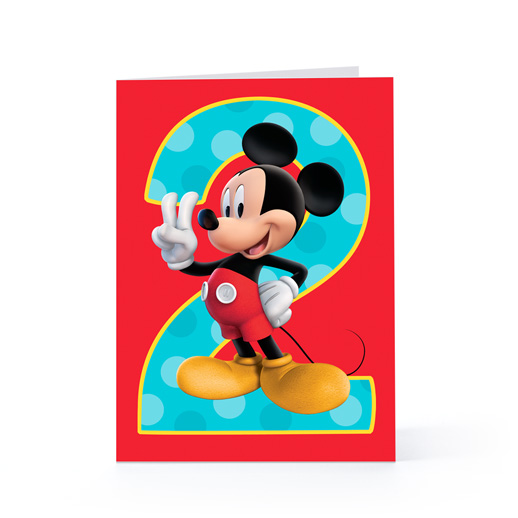 Mickey Mouse clipart pinterest #8
