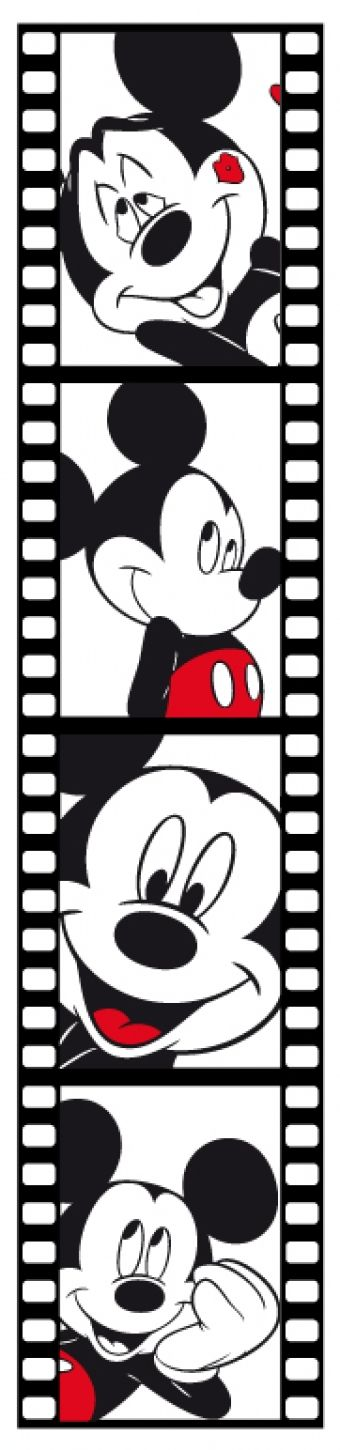 Mickey Mouse clipart pinterest #11