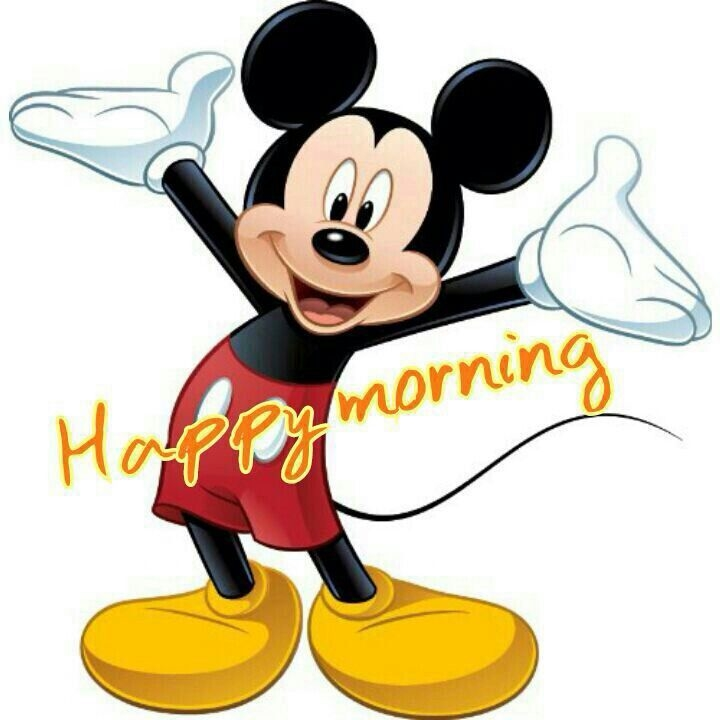 Mickey Mouse clipart pinterest #9