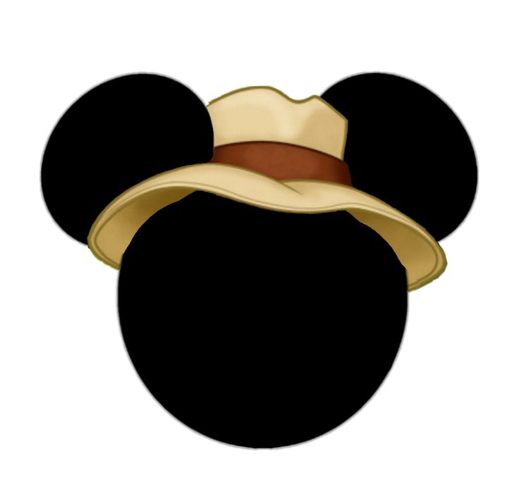 Safari clipart mickey mouse and friend Animal safari Minnie and Mickey