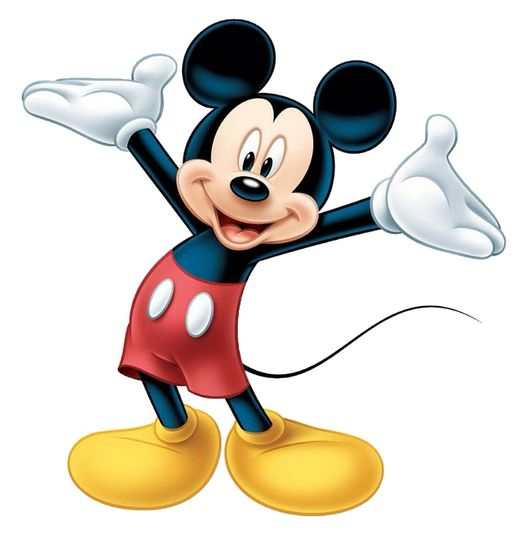 Drawn rodent mickey hands Mickey Mouse by Wiki FANDOM