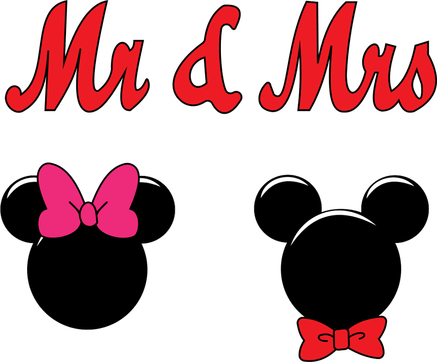 Tie clipart mickey mouse Bow com Mickey Clipart Mouse