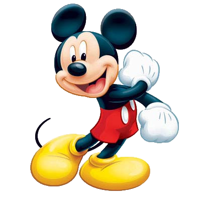 Mickey Mouse clipart transparent background Mickey Mickey Background Pinterest