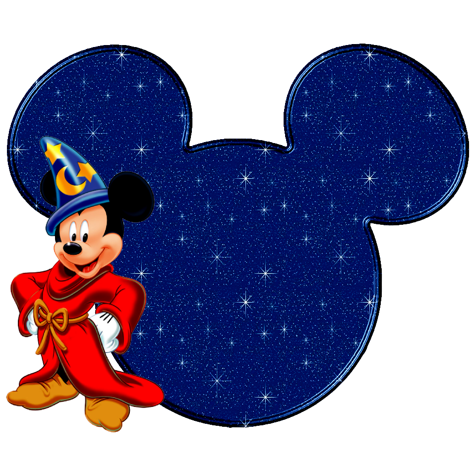 Mickey Mouse clipart welcome Disney DisneyWiki! Disney to the