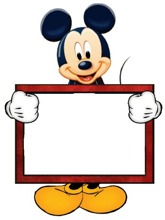 Mickey Mouse clipart welcome Pinterest of and Teacher this