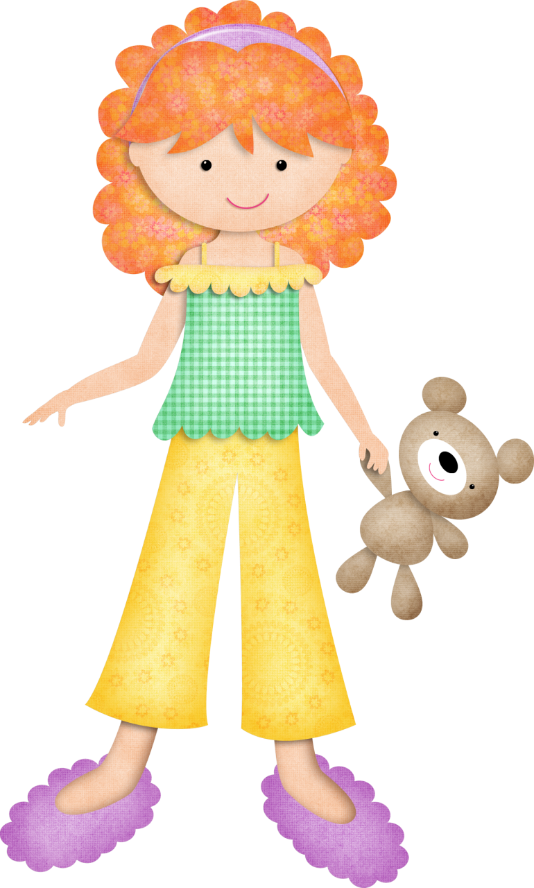 Microphone clipart girly And Pajama party Pinterest on